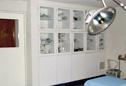 Clinica de Cirugia Estetica
